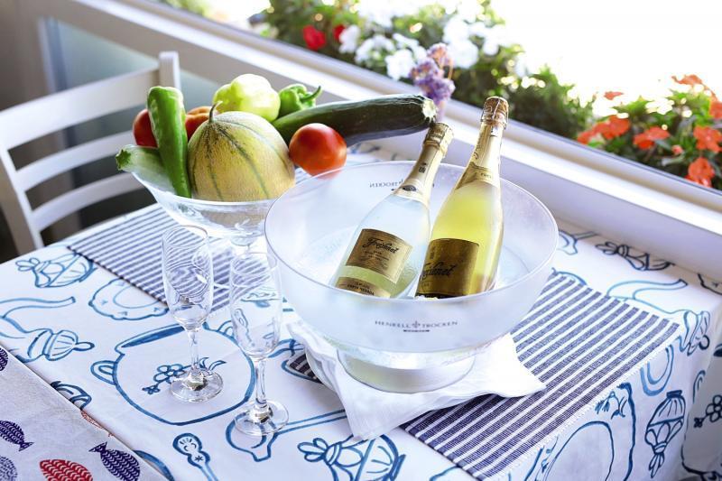 Pauschalreise Hotel Kroatien,     Kroatien - weitere Angebote,     Hotel Delfin in Zadar