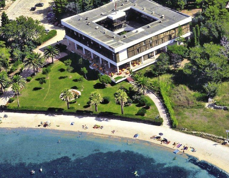 Pauschalreise Hotel Kroatien,     Kvarner Bucht,     Hotel Liberty in Novalja