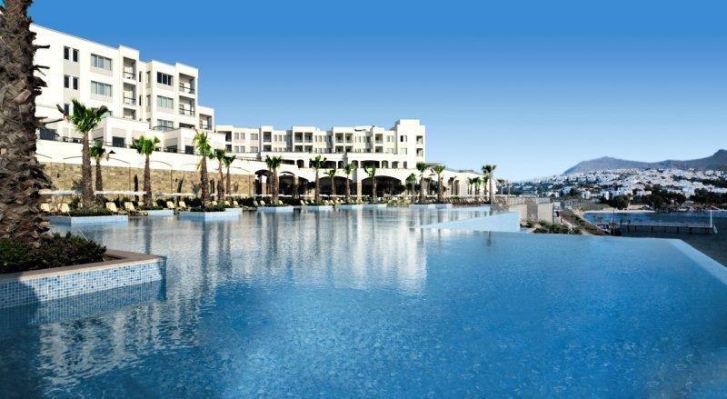 Pauschalreise Hotel Türkei,     Halbinsel Bodrum,     Xanadu Island in Akyarlar