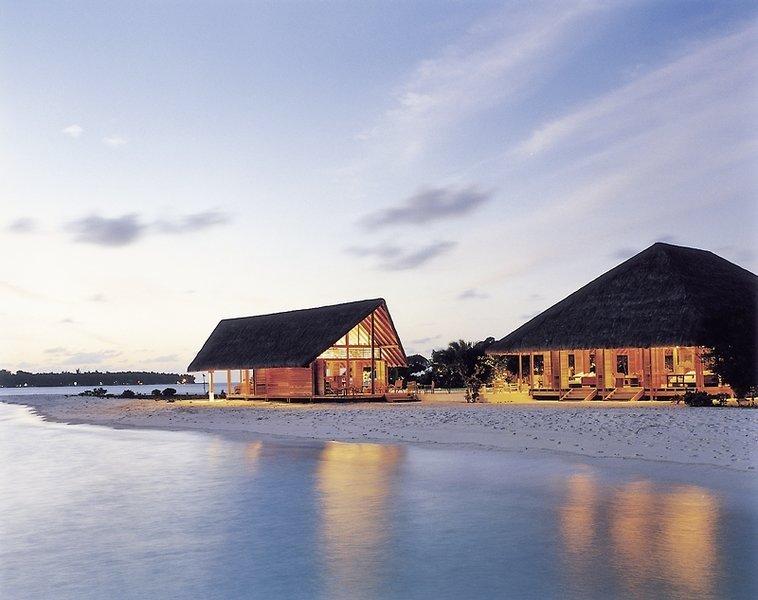 Pauschalreise Hotel Malediven,     Malediven - Süd Male Atoll,     COMO Cocoa Island in Makunufushi (Cocoa Island)