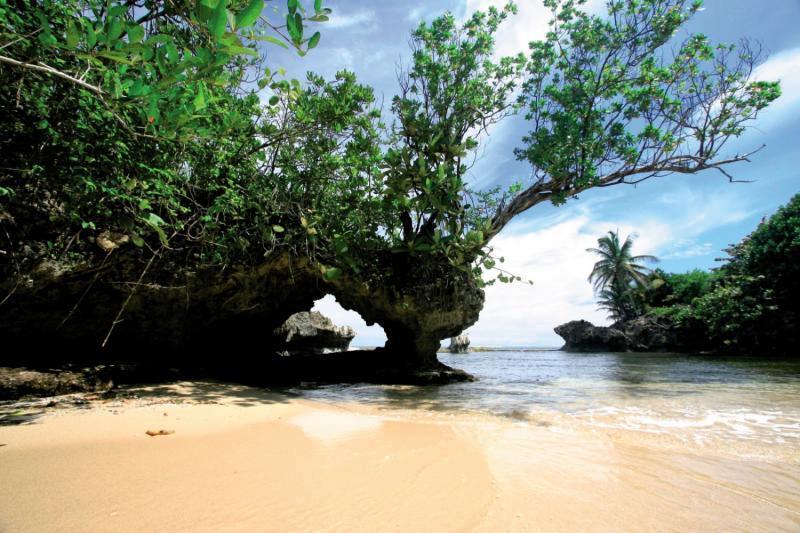 Pauschalreise Hotel Panama,     Panama - Bocas del Toro,     Red Frog Beach Island Resort And Spa in Bocas del Toro