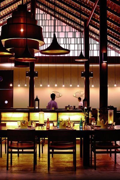 Pauschalreise Hotel     Ko Samui,     Chantaramas Resort & Spa in Ko Phangan