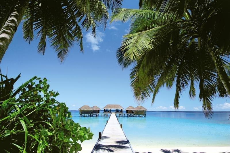 Pauschalreise Hotel Malediven,     Malediven - weitere Angebote,     Conrad Maldives Rangali Island in Rangali