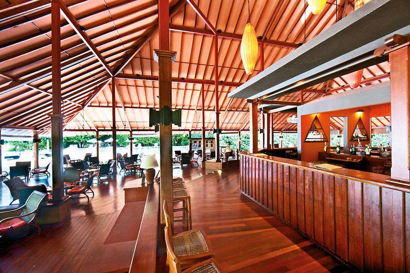 Pauschalreise Hotel Malediven,     Malediven - weitere Angebote,     Adaaran Prestige Water Villas in Meedhupparu