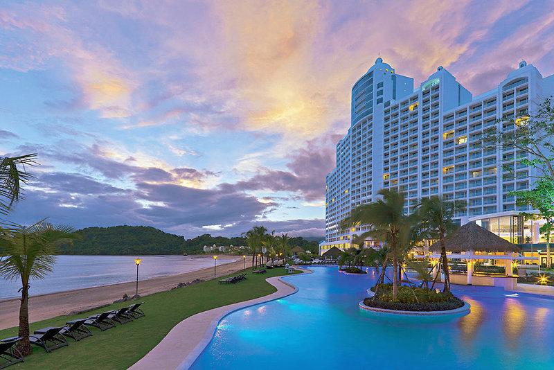 Pauschalreise Hotel Panama,     Panama-City & Umgebung,     The Westin Playa Bonita in Panama City