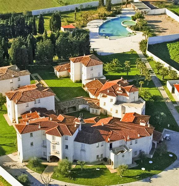 Pauschalreise Hotel Italien,     Sardinien,     Tarthesh in Guspini