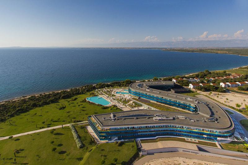 Pauschalreise Hotel Kroatien,     Kroatien - weitere Angebote,     Falkensteiner Hotel & Spa Iadera in Petrcane