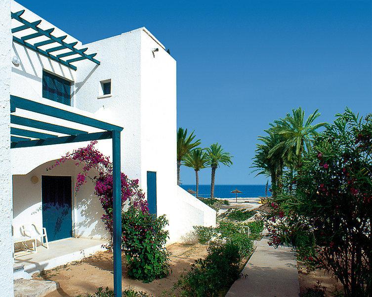 Pauschalreise Hotel Tunesien,     Djerba,     Hari Club Beach Resort in Aghir