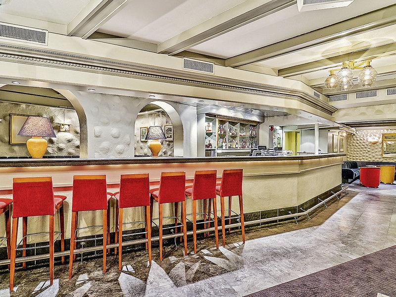 Pauschalreise Hotel Norwegen,     Norwegen - Süd,     Quality Straand Resort in Vrådal