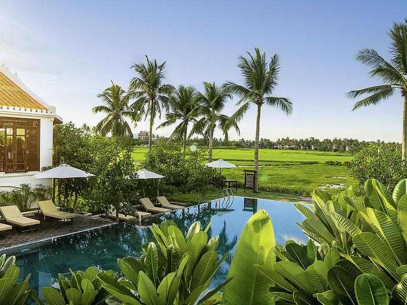 Pauschalreise Hotel Vietnam,     Vietnam,     Ancient House Village Resort & Spa in Hoi An