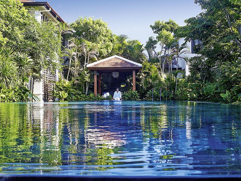 Pauschalreise Hotel Vietnam,     Vietnam,     Fusion Maia Da Nang in Da Nang