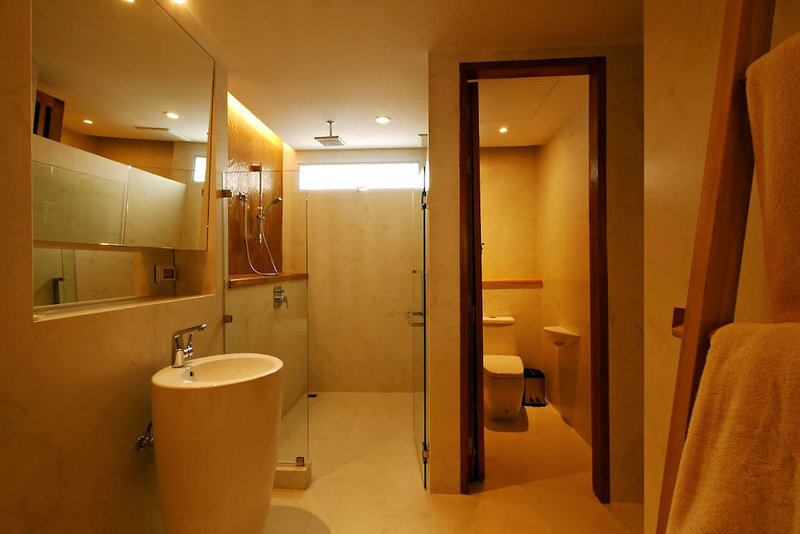 Pauschalreise Hotel Thailand,     Ko Samui,     White Sand Samui Resort in Ko Samui