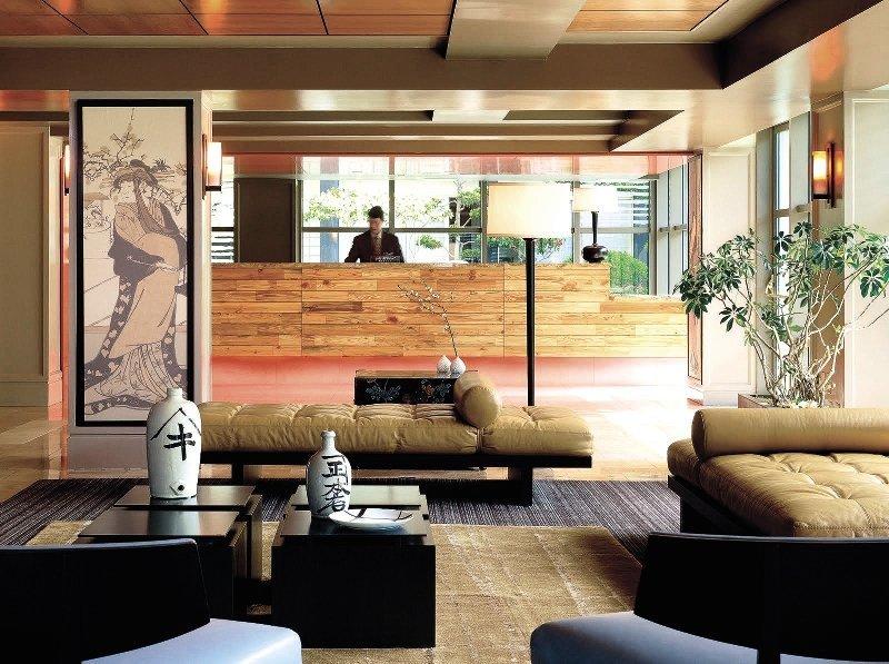 Pauschalreise Hotel USA,     Kalifornien,     Kabuki in San Francisco