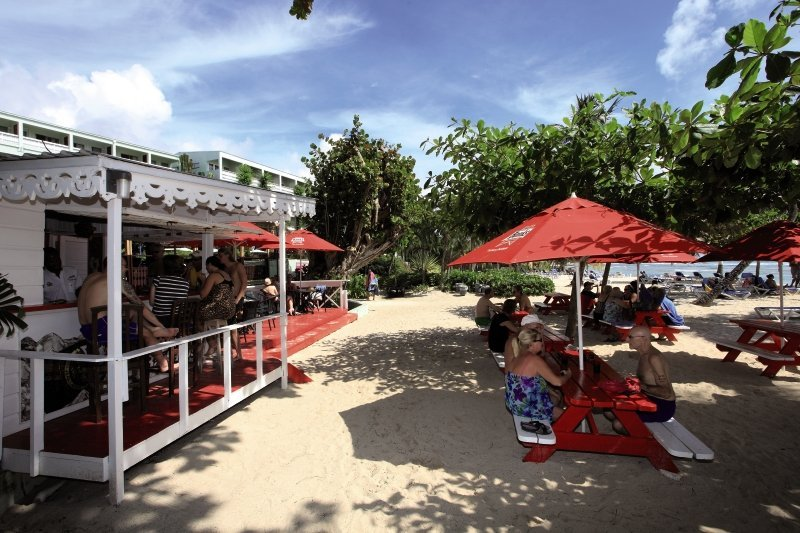 Pauschalreise Hotel Barbados,     Barbados,     Coconut Court Beach in Christ Church