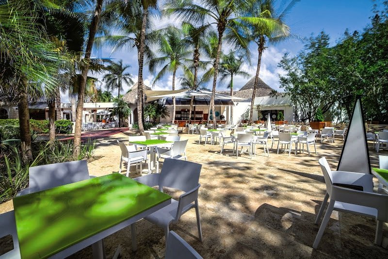 Pauschalreise Hotel          Be Live Collection Canoa in Bayahibe