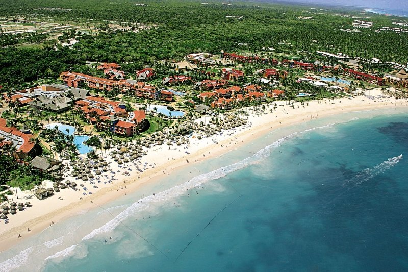 Pauschalreise Hotel          Punta Cana Princess All Suites Resort & Spa Adults Only in Punta Cana