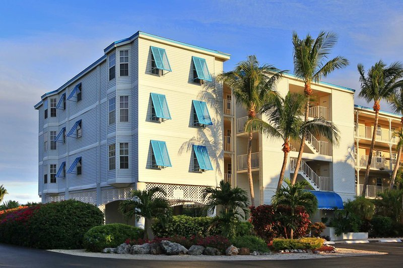 Pauschalreise Hotel USA,     Florida -  Ostküste,     Ocean Pointe Suites at Key Largo in Tavernier