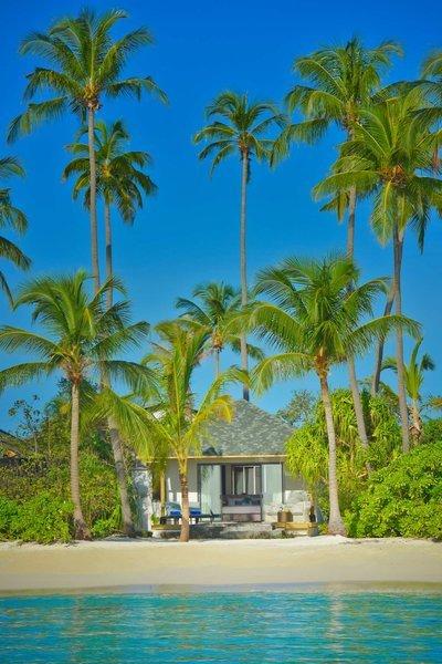 Pauschalreise Hotel Malediven,     Malediven - weitere Angebote,     Amari Havodda Maldives in Havodda