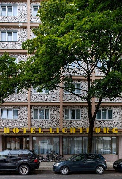 Pauschalreise Hotel Deutschland,     Berlin, Brandenburg,     Novum Hotel Lichtburg Berlin am Kurfürstendamm in Berlin
