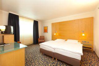 Pauschalreise Hotel Deutschland,     Berlin, Brandenburg,     Best Western Kantstrasse Berlin in Berlin