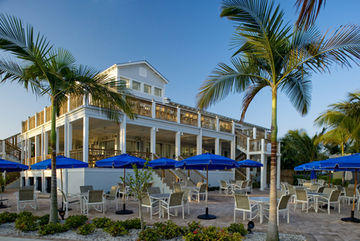 Pauschalreise Hotel USA,     Florida -  Westküste,     South Seas Island Resort in Captiva Island