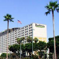 Pauschalreise Hotel USA,     Kalifornien,     Hyatt Regency Los Angeles International Airport in Los Angeles