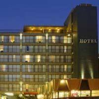 Pauschalreise Hotel USA,     Kalifornien,     Cova in San Francisco