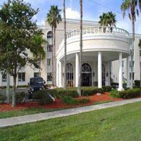 Pauschalreise Hotel USA,     Florida -  Westküste,     Best Western Fort Myers Inn & Suites in Fort Myers