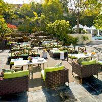 Pauschalreise Hotel USA,     Kalifornien,     W Los Angeles - West Beverly Hills in Los Angeles