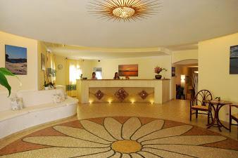 Pauschalreise Hotel Italien,     Sardinien,     Mon Repos in Arzachena-Baia Sardinia