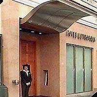 Pauschalreise Hotel USA,     Kalifornien,     Hotel Metropolis in San Francisco