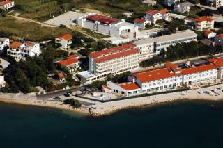 Pauschalreise Hotel Kroatien,     Kvarner Bucht,     Meridijan in Pag