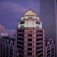 Pauschalreise Hotel USA,     Kalifornien,     Hilton San Francisco Union Square in San Francisco