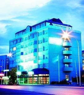 Pauschalreise Hotel Island,     Island,     Hotel Island in Reykjavik
