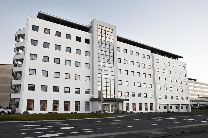 Pauschalreise Hotel Island,     Island,     Cabin in Reykjavik