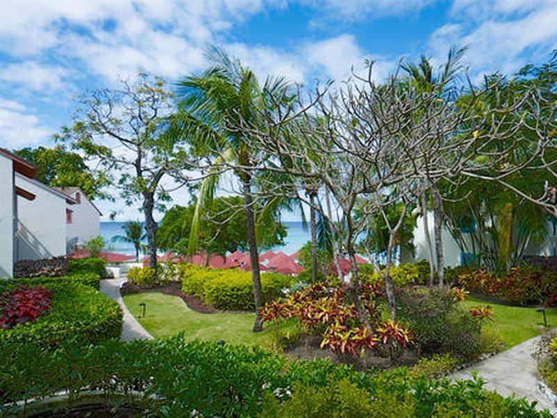 Pauschalreise Hotel Barbados,     Barbados,     Crystal Cove by Elegant Hotels in St. James