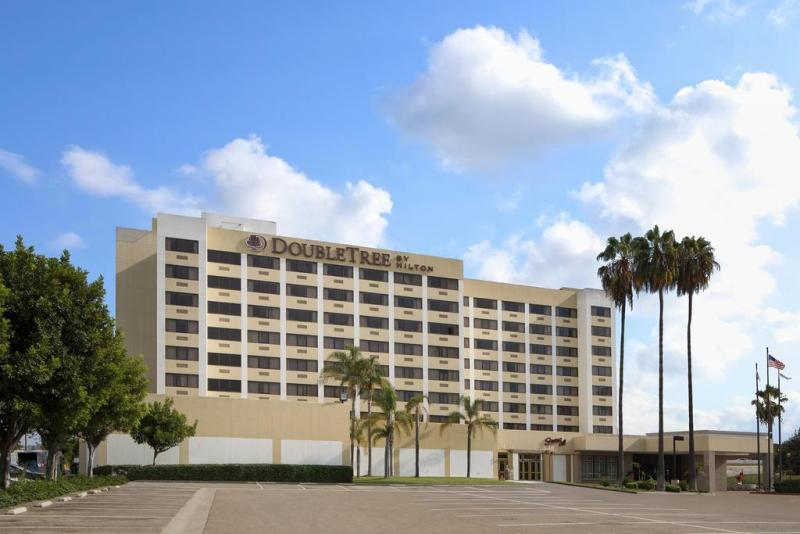 Pauschalreise Hotel USA,     Kalifornien,     DoubleTree Los Angeles Norwalk in Norwalk