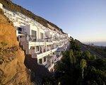 Prikazi opis hotela Cala Blanca