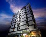 Prikazi opis hotela Royal Asia Lodge