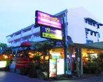 Prikazi opis hotela Sawasdee Smile Inn