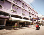 Prikazi opis hotela Sawasdee Sunshine