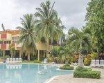 Prikazi opis hotela Gran Caribe Villa Tortuga