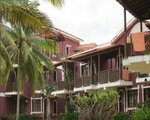 Prikazi opis hotela Colonial Cayo Coco