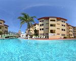 Prikazi opis hotela Cancun Clipper Club