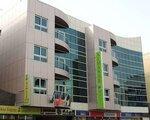 Prikazi opis hotela Al Manar Apartment