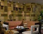 Hotel Sofitel London Heathrow ab 777 Euro in Heathrow