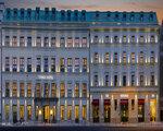 Hotel Titanic Gendarmenmarkt Berlin ab 307 Euro in Berlin