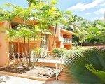 Prikazi opis hotela The Palms Resort - Travellers Palms