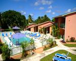 Prikazi opis hotela The Palms Resort - Halcyon Palms