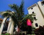 Prikazi opis hotela Margaritas Cancun